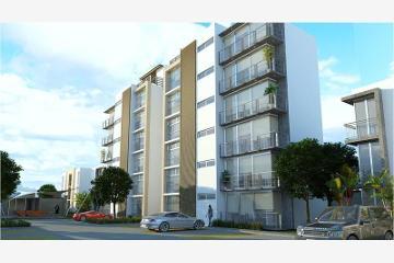 Foto de departamento en renta en  , santiago momoxpan, san pedro cholula, puebla, 2686612 No. 01