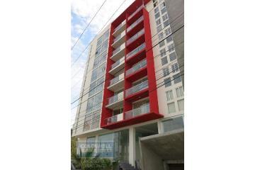 Foto de departamento en venta en  , santiago momoxpan, san pedro cholula, puebla, 2734996 No. 01