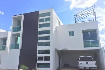 Foto principal de casa en venta en santiago momoxpan 2870784.