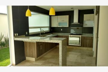 Foto de casa en renta en  numero, santiago momoxpan, san pedro cholula, puebla, 2899673 No. 01