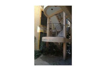 Foto de departamento en renta en  , santiago momoxpan, san pedro cholula, puebla, 2960391 No. 01