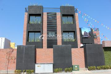 Foto de departamento en venta en  , santiago momoxpan, san pedro cholula, puebla, 2968633 No. 01