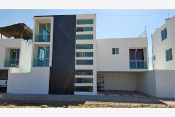 Foto de casa en renta en  , santiago momoxpan, san pedro cholula, puebla, 2987754 No. 01