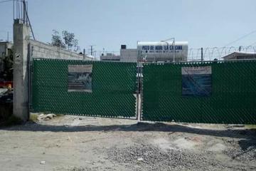 Foto de terreno industrial en venta en  , santiago momoxpan, san pedro cholula, puebla, 3526523 No. 01