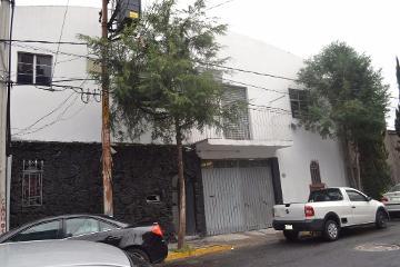 Foto de nave industrial en venta en  , santiago norte, iztacalco, distrito federal, 2860289 No. 01