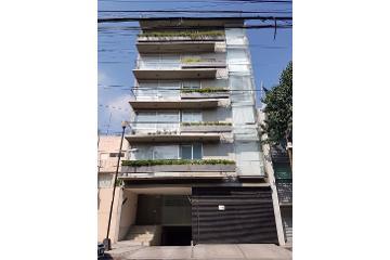 Foto de departamento en venta en santiago rebull 75 , mixcoac, benito juárez, distrito federal, 0 No. 01