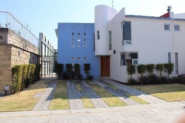 Foto de casa en renta en  , santiago tepalcatlalpan, xochimilco, distrito federal, 2940469 No. 01