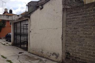 Foto principal de terreno habitacional en venta en santiago 2966914.