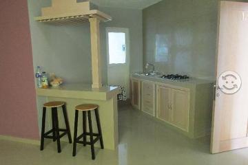Foto de departamento en renta en  , santiago xicohtenco, san andrés cholula, puebla, 2800256 No. 01