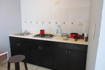 Foto de departamento en renta en  , santiago xicohtenco, san andrés cholula, puebla, 2829305 No. 01