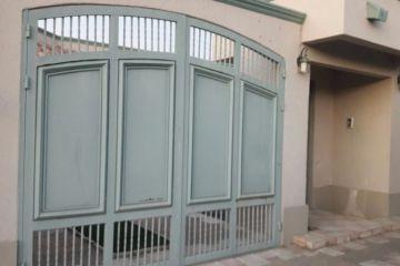 Foto principal de casa en renta en santo domingo #218, 30 de septiembre 2816467.
