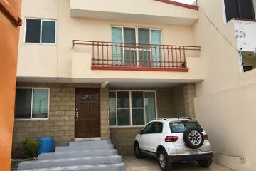 Foto de casa en venta en  324, lomas del mármol, puebla, puebla, 2998963 No. 01