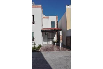 Foto de casa en venta en santo tomas 36, mediterráneo, carmen, campeche, 2807758 No. 01