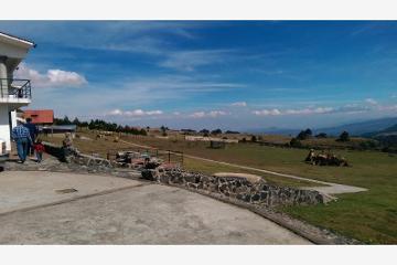 Foto principal de rancho en venta en santo tomas ajusco 2796236.
