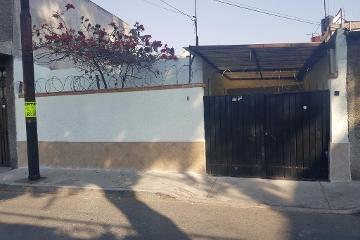 Foto de casa en renta en  , santo tomas, azcapotzalco, distrito federal, 0 No. 01