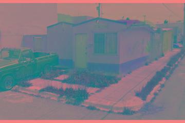 Foto principal de casa en venta en santo tomas de aquino, villas de san lorenzo 2846174.