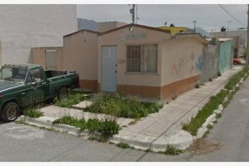 Foto de casa en venta en santo tomas de aquino 277, villas de san lorenzo, saltillo, coahuila de zaragoza, 2850663 No. 01