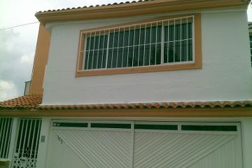 Foto de casa en renta en  , lomas del mármol, puebla, puebla, 2800642 No. 01