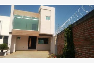 Foto principal de casa en renta en santorini, la carcaña 2864831.