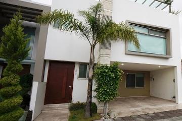 Foto de casa en renta en santorini , la cima, puebla, puebla, 2918841 No. 01