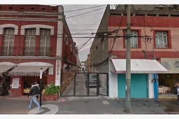 Foto de departamento en venta en  74, san miguel chapultepec i sección, miguel hidalgo, distrito federal, 2867694 No. 01