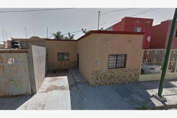 Foto principal de casa en venta en santos zuñiga, 5 de mayo 2852262.
