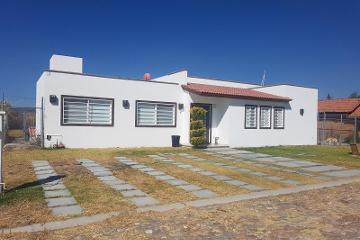 Foto de casa en venta en santuario del sendero 145, santa rita, san francisco del rincón, guanajuato, 0 No. 01