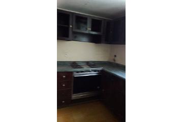Foto de departamento en renta en  , sarabia, monterrey, nuevo león, 2606683 No. 01