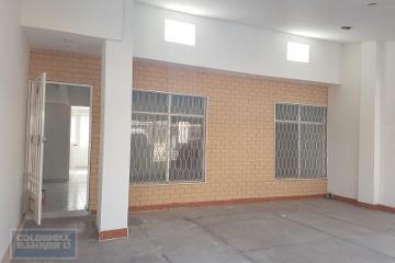 Foto de casa en renta en sarape 428, la hacienda oriente, torreón, coahuila de zaragoza, 2996592 No. 01