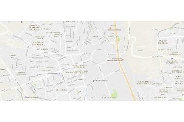 Foto principal de terreno habitacional en venta en satélite fovissste 2868628.