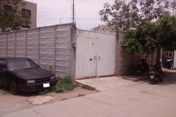 Foto de casa en venta en  , satélite, oaxaca de juárez, oaxaca, 2062162 No. 01