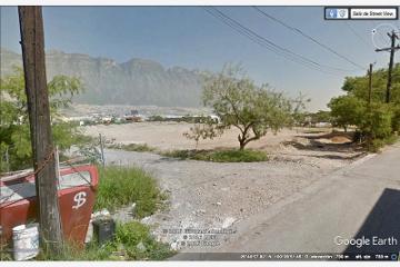 Foto de terreno industrial en venta en saturno 100, puerta del sol, santa catarina, nuevo león, 0 No. 01