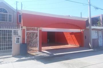Foto de casa en venta en sauce 11, jardín dorado, tijuana, baja california, 2797541 No. 01