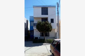 Foto de casa en venta en  1112, nueva rinconada, aguascalientes, aguascalientes, 2998562 No. 01