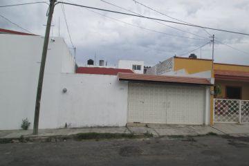 Foto de casa en renta en sauce 229, san juan, tepic, nayarit, 2376250 no 01