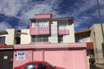 Foto de casa en venta en sauce, el sauzalito, naucalpan de juárez, estado de méxico, 1523200 no 01