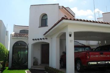 Foto de casa en venta en sauces 17, los sauces, tuxtla gutiérrez, chiapas, 0 No. 01