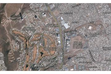 Foto de terreno comercial en venta en  , saucito, chihuahua, chihuahua, 1785510 No. 01
