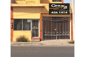 Foto de casa en venta en  , saucito, chihuahua, chihuahua, 0 No. 01