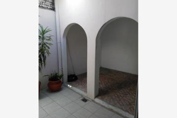 Foto de casa en venta en saul rodiles 1784, miraflores, guadalajara, jalisco, 2383666 No. 07