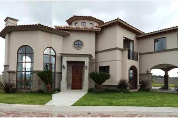 Foto de casa en venta en  , country club, metepec, méxico, 2951466 No. 01