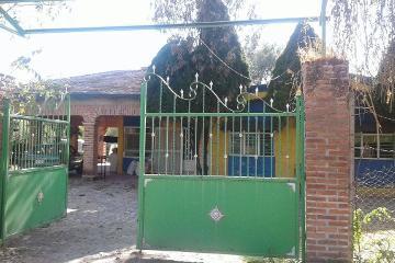 Foto de casa en venta en s/c , la capilla, ixtlahuacán de los membrillos, jalisco, 0 No. 01