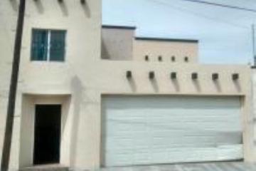 Foto de casa en venta en s/c n/a, cruz del aire, saltillo, coahuila de zaragoza, 2908522 No. 01