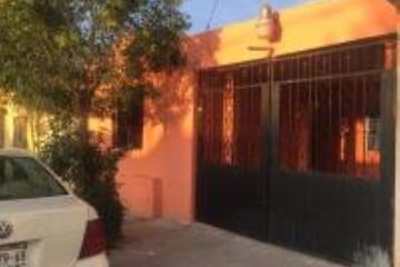 Foto de casa en venta en s/c n/a, los nogales ii, saltillo, coahuila de zaragoza, 2908615 No. 01
