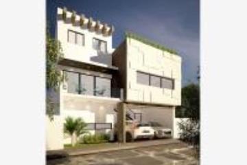 Foto de casa en venta en s/c n/a, portal de aragón, saltillo, coahuila de zaragoza, 2897818 No. 01