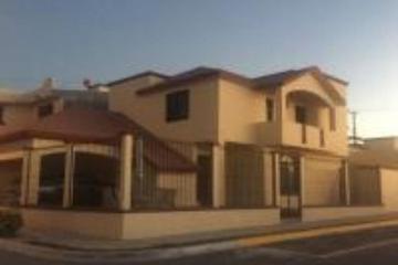 Foto de casa en venta en  n/a, portal de aragón, saltillo, coahuila de zaragoza, 2899869 No. 01