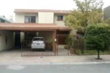 Foto de casa en venta en  n/a, república, saltillo, coahuila de zaragoza, 2907860 No. 01