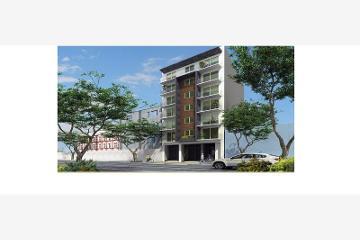 Foto de departamento en venta en  , vertiz narvarte, benito juárez, distrito federal, 2887405 No. 01