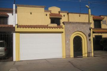 Foto de casa en renta en  , scally, ahome, sinaloa, 2584295 No. 01