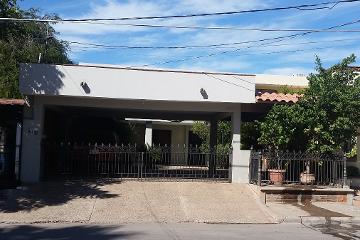 Foto principal de casa en venta en scally 2641163.